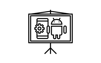 Android Development Immersive Meet + Hire in New York City