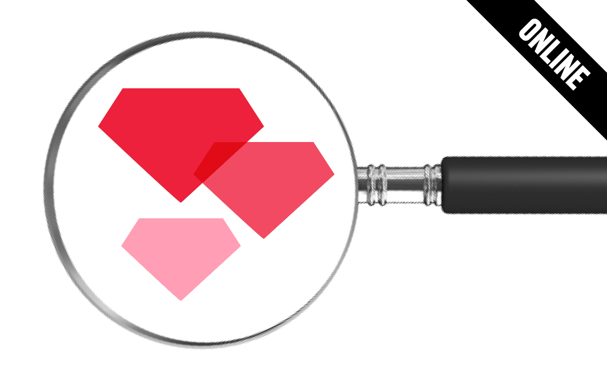 Building a Working Demo In 2 Hours With Ruby on Rails: A 2-Part Class (Online Class)