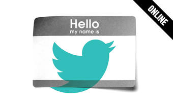 Twitter Bootstrap: Getting Started (Online Class)