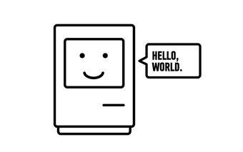Atlanta Web Developer Meet + Hire Event