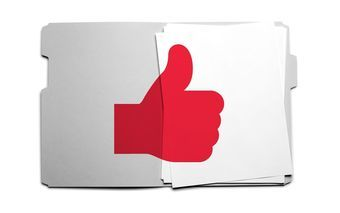 Serval Ventures - Social Media Event