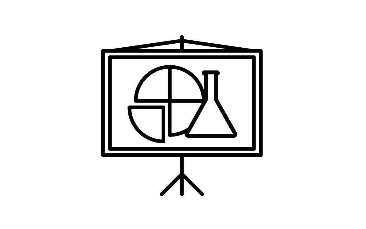 Data Science Immersive Sample Class