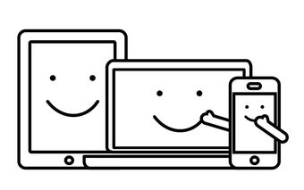 JavaScript LA Meetup: Improve Your Website Page Speed & Performance