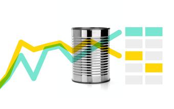 Building Data Models & Data Analytics