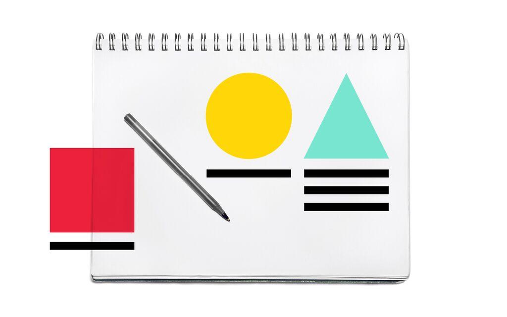 Work-Shop Presents: Just Another Portfolio Masterclass