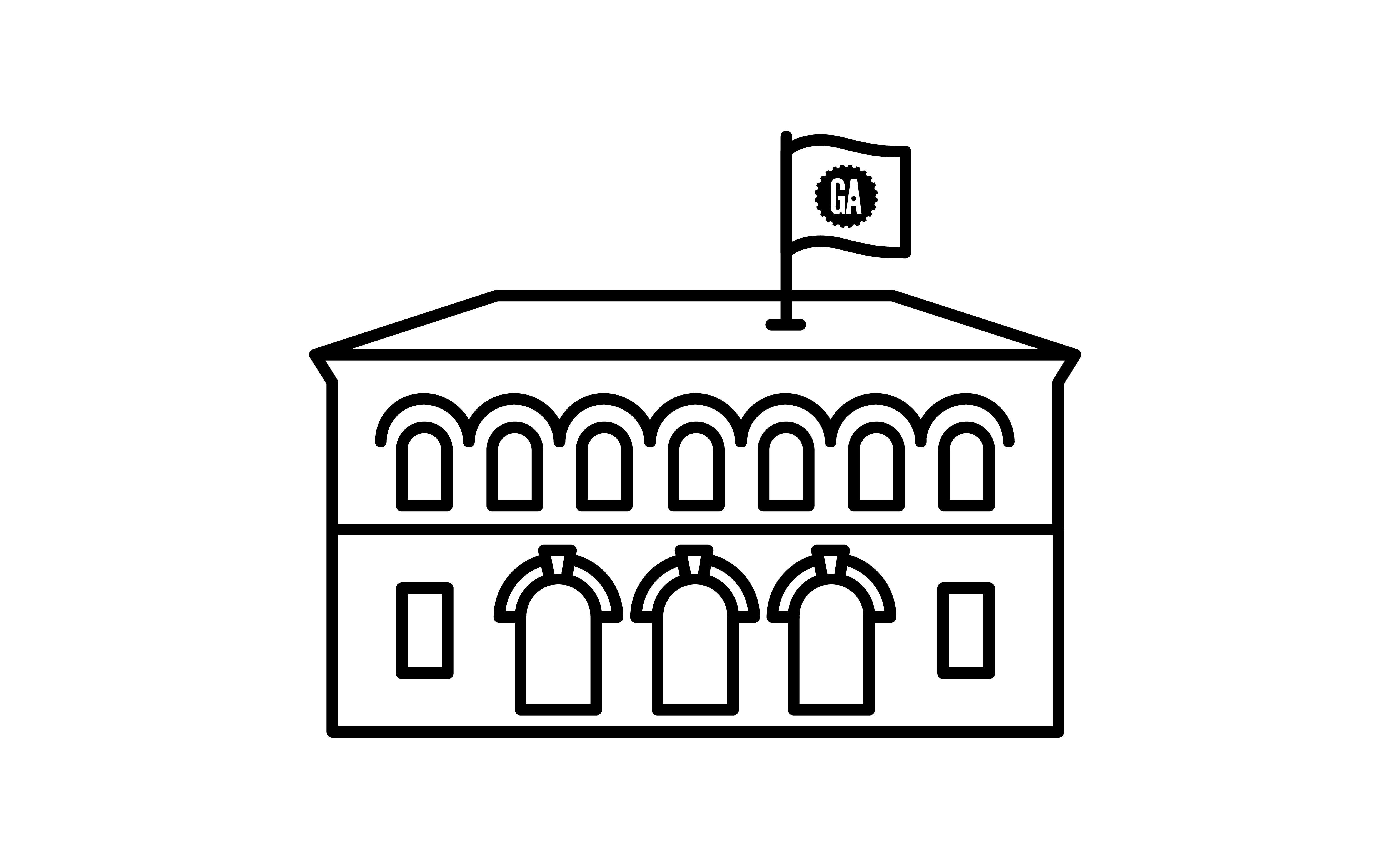 GA + Austin Public Libraries Present - Web Development: Let's Break It Down