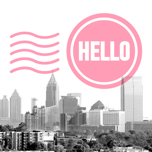 Moving Atlanta Forward
