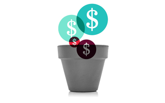 Raising Your First Round of Startup Funding