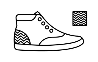 693426393 Design Your Own Shoes with BucketFeet San Francisco