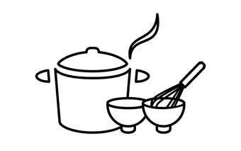 Made In Austin: Future of Food + Brews