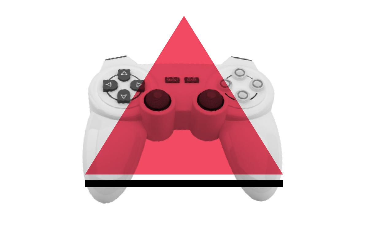 Breaking into Game Design