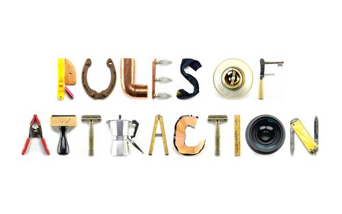 Activation, Retention & Engagement Workshop