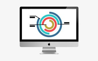 Data Visualisation 101 with Tableau