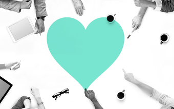 Building a Business People Love: The #SGMusic Edition
