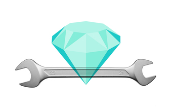 What is Sketch? (Online)