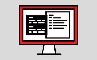 Python Fundamentals Bootcamp