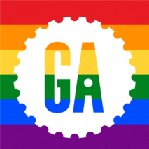 LGBTQA Community Happy Hour