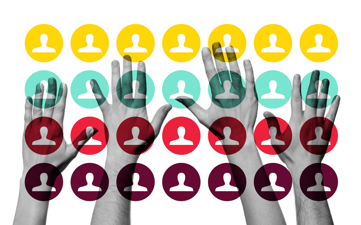 Devising Your Social Media Strategy