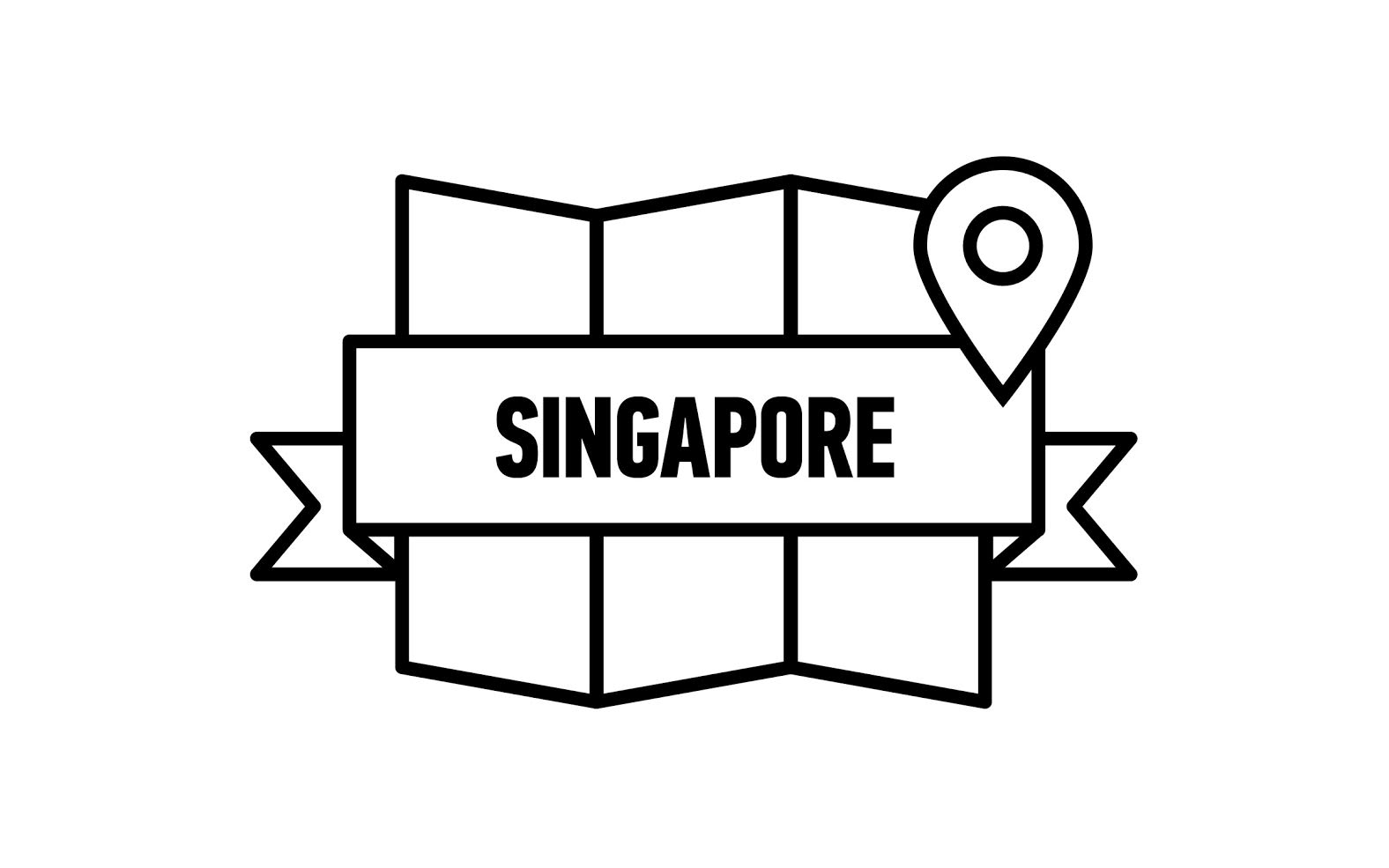 Starting Up in Singapore