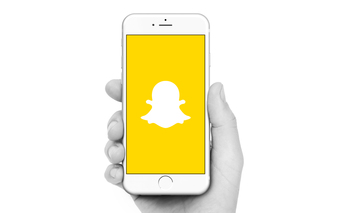 Snapchat for Beginners: It's Not Just a Selfie App