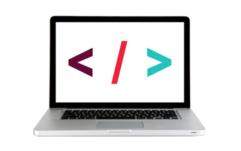 Code in 90 Minutes: Get Started with HTML & CSS