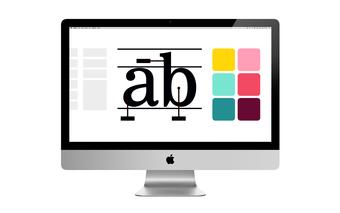 Adobe InDesign Bootcamp (Online)