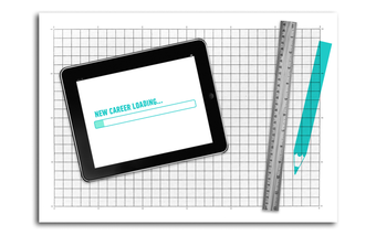 Slack & GA Present: The Best Creative Jobs in Startups for Non-Coders
