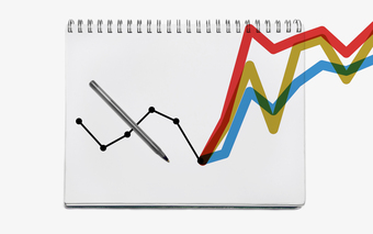 Data Analytics For Solving Real Business Problems
