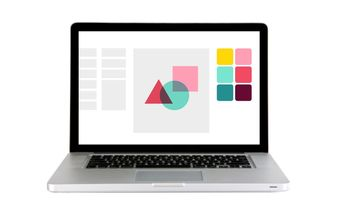 Visual Design Fundamentals (Online)