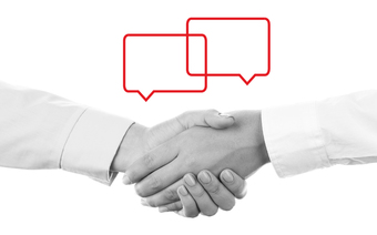 Career Negotiation Strategies