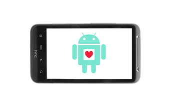 Android for Beginners Workshop