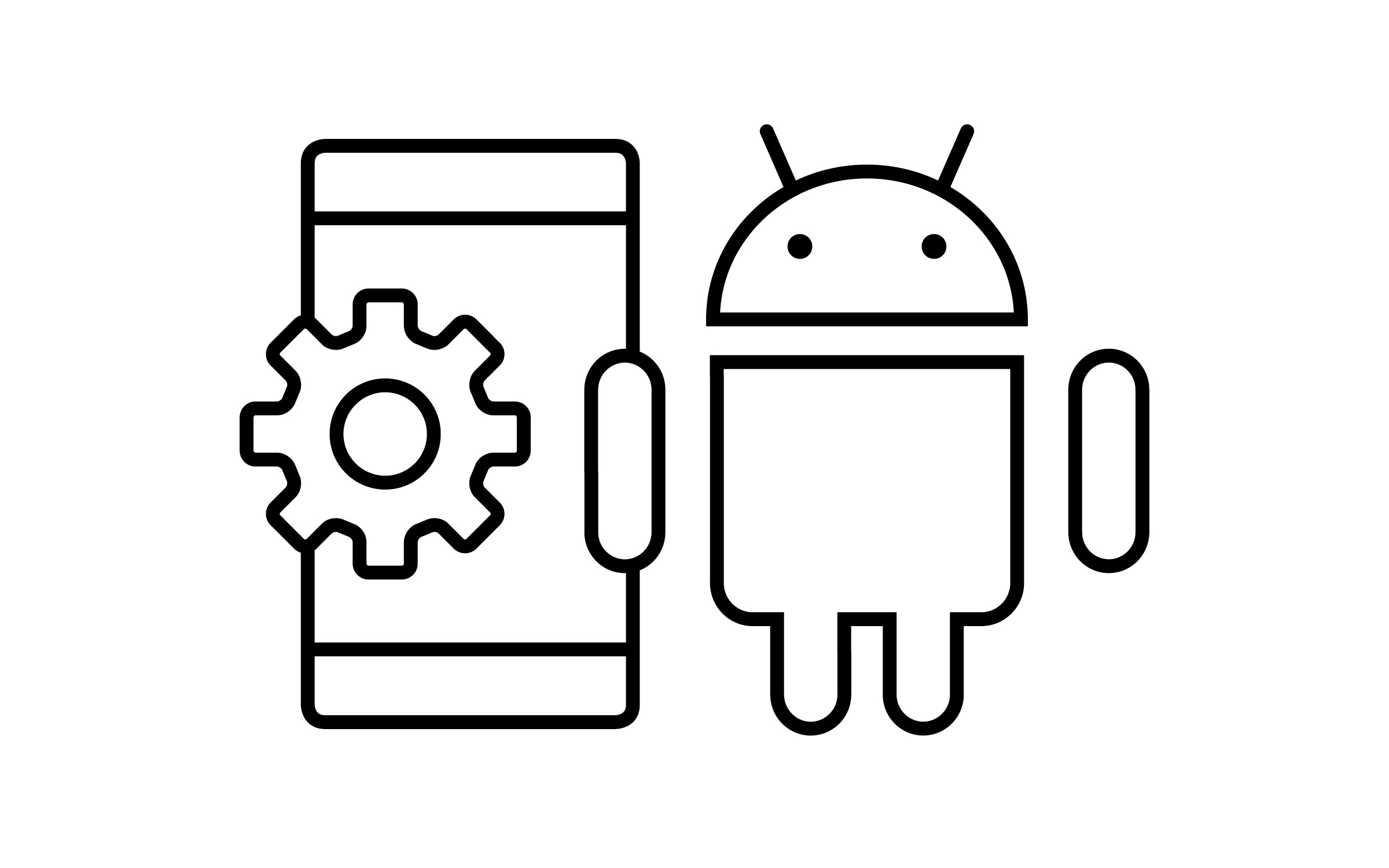 Zero to Droid: How To Build Your First Mobile App
