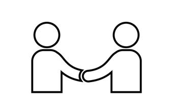 Startup Weekend's Strategic Partnership Series
