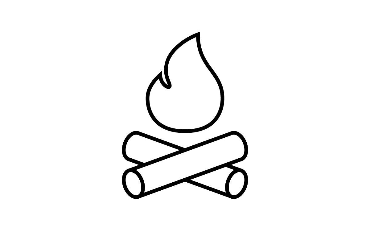 Campfire Chat: Blake Adams / Denver Flea