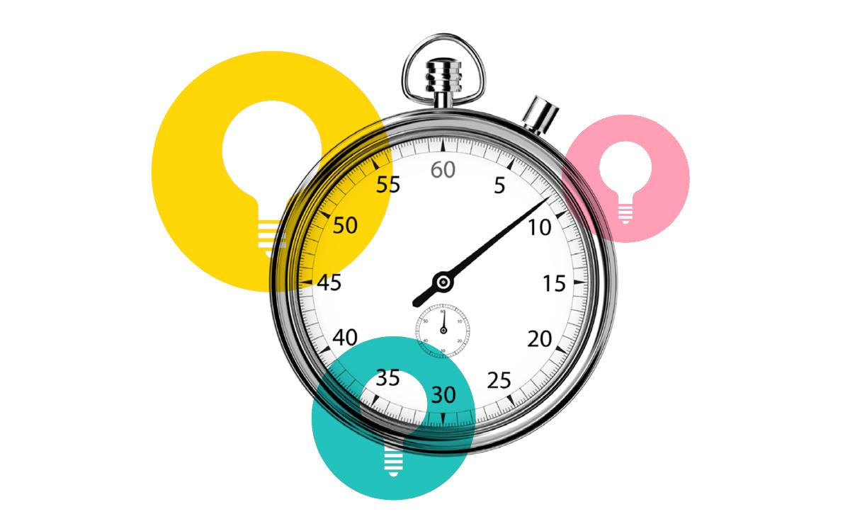 Techstars: Office Hours