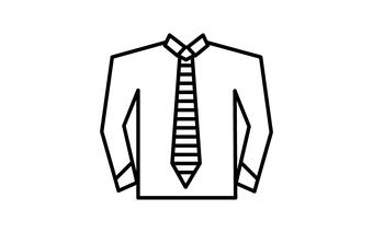 Be Your Own Boss: Freelancers VS Entrepreneurs