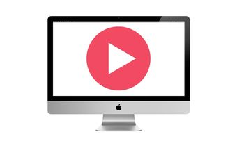 How Video Plays into Your Marketing Strategy