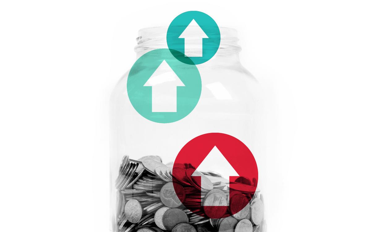 Making Money Smarter
