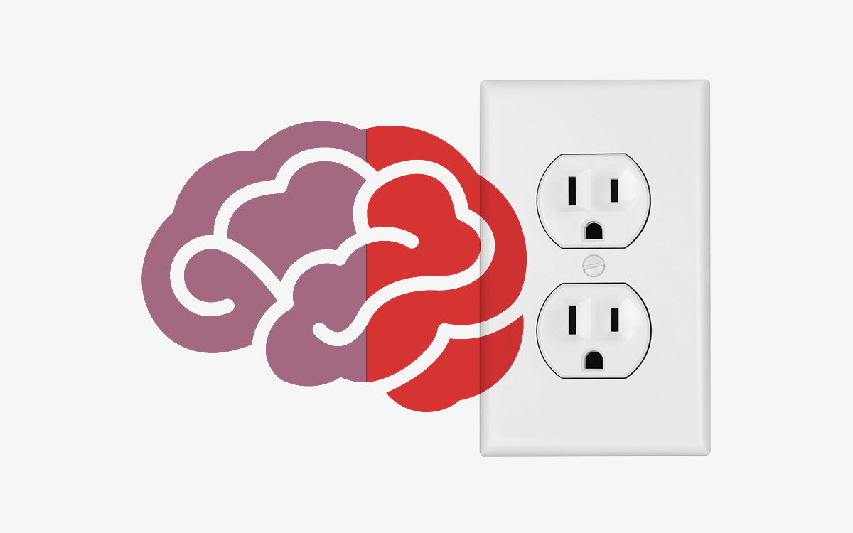 Machines with Brains