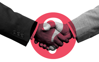 Negotiations and Business Development