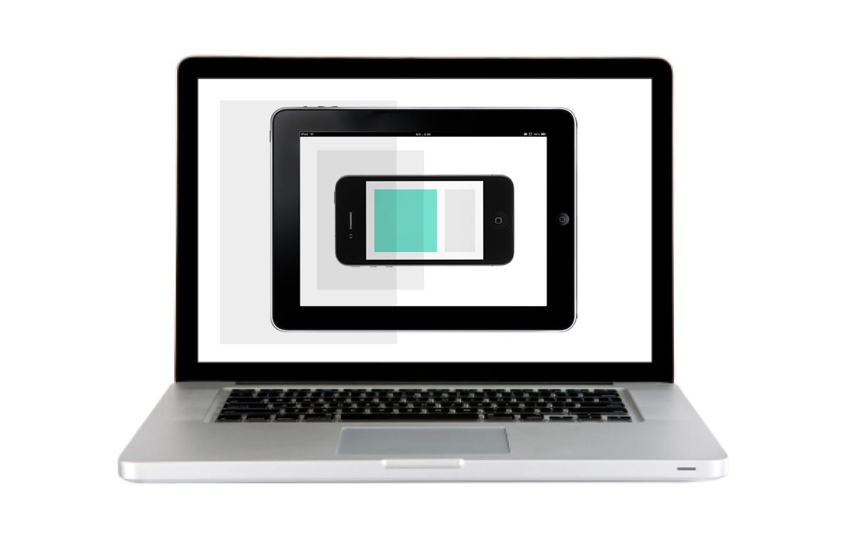 Responsive Web: The Designer's Hidden Manual