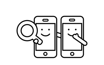 Contextual Research and the User Experience: Applying Anthropology