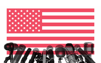 Know the Issues - Political Perspectives from Both Sides of the Aisle