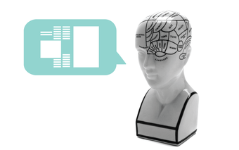 VR Hackathon Venue Hire