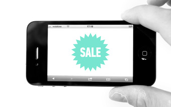 Harnessing The Opportunities of Mobile Marketing
