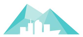 Denver Startup Week: ARG's FTW > < ( ( ( ° >