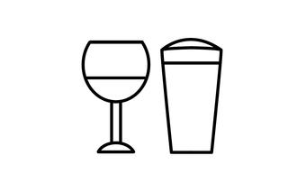 LA Startup + Combatant Gentlemen Happy Hour