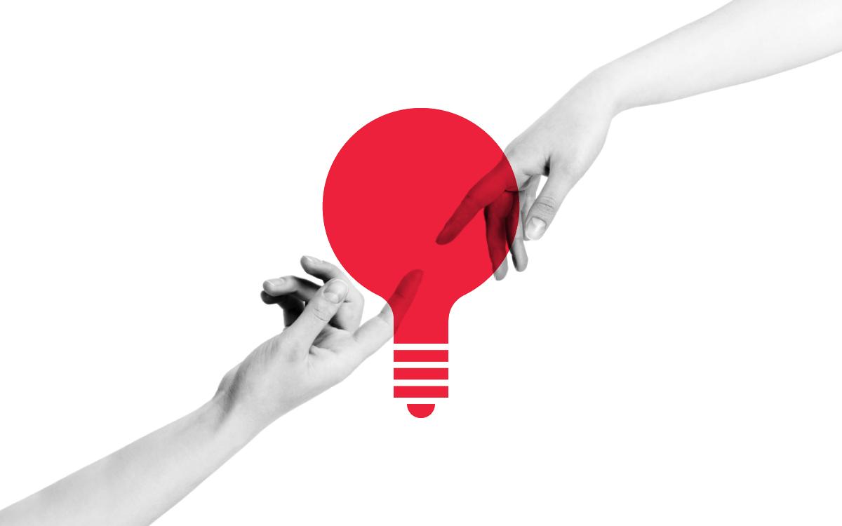 Design Thinking (Remix) for Entrepreneurs
