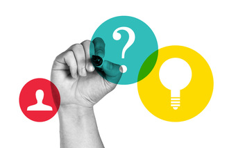 Product Management for Innovation