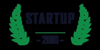 Colorado Startup Games 2016
